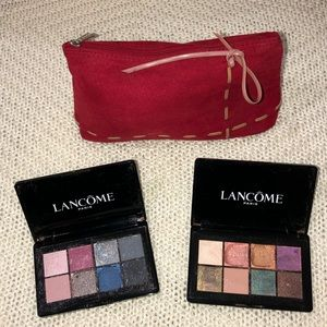 Lancôme makeup Bundle